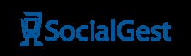 Social Gest